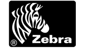 ID Card Printer - Zebra Printer