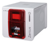Evolis Ribbon Zenius