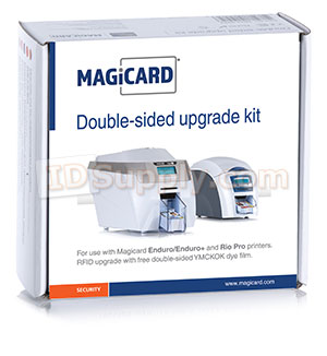 Magicard 3633-0052 Dual Sided Upgrade Kit