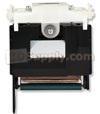 Fargo 44301 Thermal Printhead