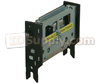 Fargo 47500 Thermal Printhead