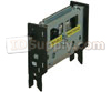 Fargo 85600 Thermal Printhead