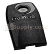 Evolis PMY1-KTDS Dual Sided Upgrade Kit