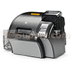 Zebra ZXP Series 9 ID Card Printer