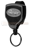 S48K-LEK Retractable Cord Reel (Law Enforcement Model)