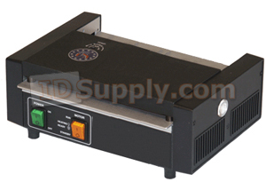 "9"" Pouch Laminator Machine"
