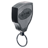 Key Bak Retractable Cord Reel