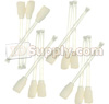 Zebra 105909G-057 Cleaning Swabs