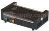 "12"" Pouch Laminator Machine"