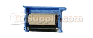 Zebra 105912G-708 Spare Cleaning Cartridge
