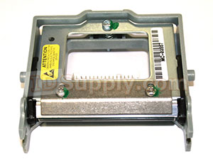 Magicard 3649-0160 Printhead