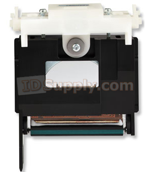 Fargo 86002 Thermal Printhead