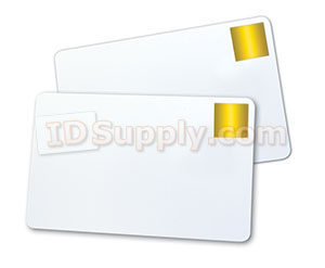 Magicard M9006-796 Holopatch Cards
