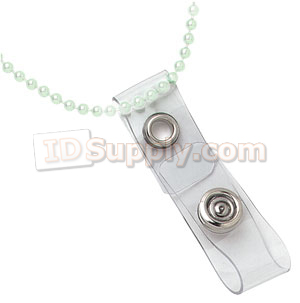 Neck Chain Adapter